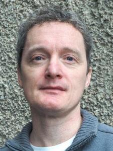 Jan Bouček